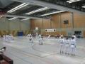2009 Turnier Frankfurt