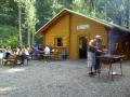 2011 Grillfest
