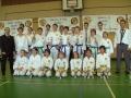 2012 SBU-Turnier in Schweich