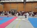 2015 Turnier Frankfurt