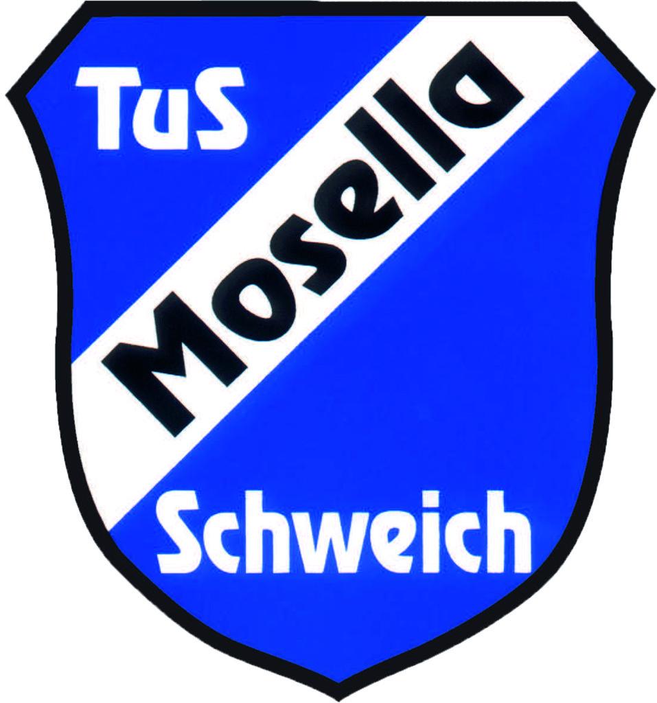 Mosella-Logo
